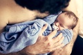 Картинка соска, руки, ребенок, малыш, парень, дитя, baby, мужчина, спит, сон