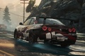 Картинка NFS, 2012, Most Wanted, Need for speed, Nissan Skyline GT-R