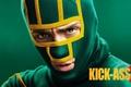 Картинка Фильм, Пипец, Kick-Ass 2, Kick-Ass, Пипец 2