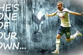 Картинка Гарри Кейн, Tottenham Hotspur, Harry Kane