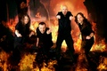 Картинка Blind Guardian, metal, power metal