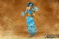 Картинка Academy, Might & Magic 7, арт, герои меча и магии 7, Djinn, art