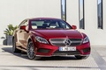 Картинка benz, 500, cls, 4matic_amg_sports_package_15, mercedes