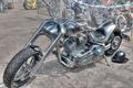 Картинка стиль, байк, фон, мотоцикл, форма, HDR, серебристый, дизайн