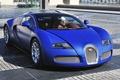 Картинка supercar, veyron, bugatti