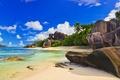 Картинка сейшелы, мальдивы, остров