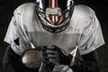 Картинка ball, American futboll, protection