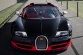 Картинка Car, Roadster, Машина, Cars, Вейрон, Veyron, Vitesse, Гранд Спорт, Бугатти, Bugatti, Grand Sport, Родстер, Витесс, ...