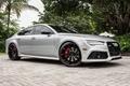 Картинка RS7, Wheels, CVT, Vossen, Painted, Audi, Custom