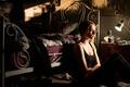 Картинка Глаза панды, Another Me, триллер, Sophie Turner, детектив