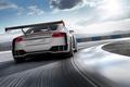 Картинка Audi 2015, Audi TT Clubsport Turbo Concept 2015, Audi Concept, Audi TT, Clubsport, Concept, Turbo, ...