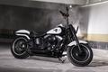 Картинка стиль, форма, байк, Harley-Davidson, мотоцикл, дизайн