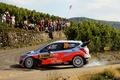 Картинка WRC, Профиль, Rally, i20, Hayden Paddon, Hyundai