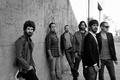 Картинка Альтернатива, Линкин Парк, Alternative, Честер Беннингтон, Linkin Park, Брэд Дэлсон, Джо Хан, Дэвид Фаррелл, Роб ...