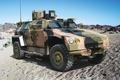 Картинка машина, легкая, бронированная, BAE Systems, Valanx