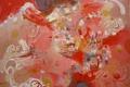 Картинка painter, florida_gambvarova, art