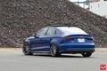 Картинка Vossen, Audi