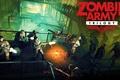 Картинка Guns, Zombie Army Triology, Firepower, Zombie
