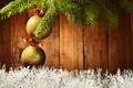 Картинка шары, Новый Год, Рождество, Christmas, New Year, decoration