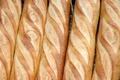 Картинка Хлеб, багет, булки