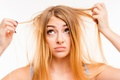 Картинка hair problems suppleness, concern, hair, annoyance