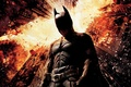 Картинка постер, промо, batman, christian bale, Бэтмен, dark knight rises