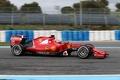 Картинка 2015, Профиль, SF15T, Ferrari, Kimi, Raikkonen, Tests, Formula1
