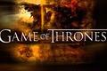 Картинка Заставка, игра Престолов, Game of Thrones