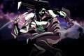 Картинка Neon Genesis Evangelion, Ева-01, Anime