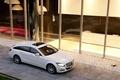 Картинка Benz-CLS, 2013, Mercedes