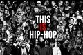 Картинка Joe Budden, Akon, Busta Rhymes, Keri Hilson, Drake, Missy Elli, Wu-Tang Clan, young jeezy, Los ...