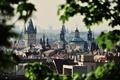Картинка Prague, Чехия, город