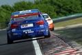 Картинка Seat, автогонки, Fredy Barth, WTCC, Wiechers-Sport, чемпионат мира в классе кузовных автогонок., BMW, Hungaroring