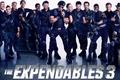 Картинка Харрисон Форд, Антонио Бандерас, Сильвестр Сталлоне, Мэл Гибсон, The Expendables 3, Неудержимые 3, Уэсли Снайпс, ...