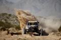 Картинка песок, гонка, пустыня, desert, race, багги, baggi