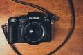 Картинка фон, камера, Fuji Xt1