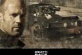 Картинка cinema, race, death, movies