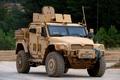 Картинка боевой, бронемашины, бронемашина, модификация, ВС Великобритании, американской, MXT-MVA, «Husky»