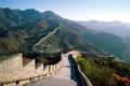Картинка Великая, китайская, стена