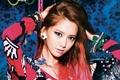 Картинка girl, Yoona, SNSD, k-pop
