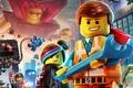 Картинка 2014, The Lego Movie Videogame, TT Games, Warner Bros. Interactive Entertainment