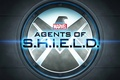 Картинка falcon, Agents of Shield, S.H.I.E.L.D., series, The Avengers, eagle, Marvel, Marvel Agents of S.h.i.e.l.d., agents, ...