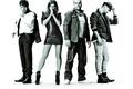 Картинка Музыка, Группа, Alternative rock, Guano Apes