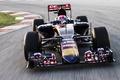 Картинка формула 1, болид, Formula 1, Red Bull, 2015, Toro Rosso, STR10