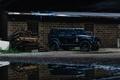 Картинка unlimited, внедорожние, black, car, wrangler, jeep