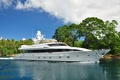 Картинка superyacht, luxury, megayacht, VALKYRIE