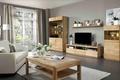 Картинка дизайн, стиль, интерьер, гостиная