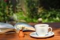 Картинка кружка, широкоформатные, настроения, чашка, фон, HD wallpapers, обои, тарелка, книга, книжка, полноэкранные