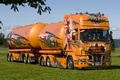 Картинка Scania, trucks, грузовик, автомобили