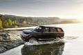 Картинка Range Rover, Land Rower, машина, car, рендж ровер
